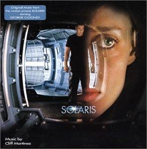 Solaris (B.O.)