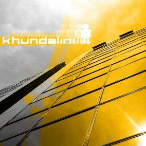 Khundalini