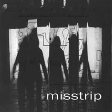 Misstrip