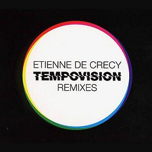 Tempovision remixes