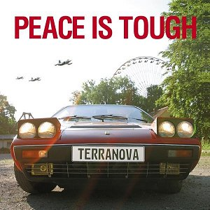 Peace is tough (B-sides & rareties)