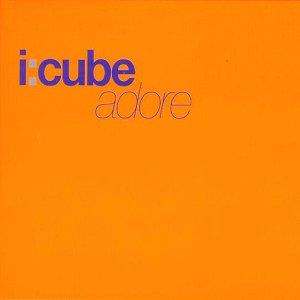 I:Cube - Adore