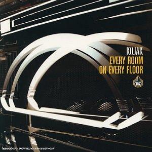 Every room on every floor