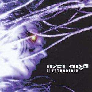 Electronirik