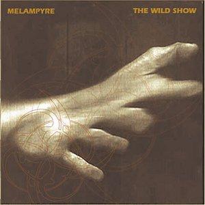 The Wild Show