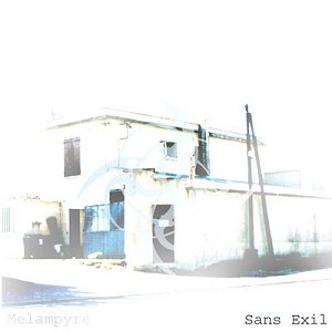 Sans Exil