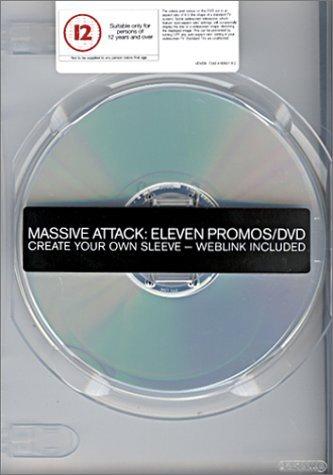 Eleven Promos