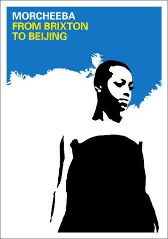 Brixton to Beijing