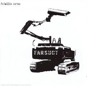 Farsuct