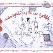 The Red Egyptians
