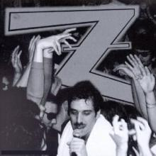 Z (Remix album)