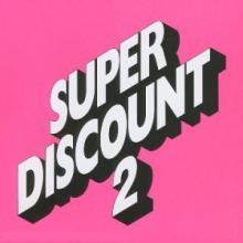 Superdiscount 2