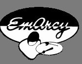 Emarcy