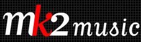 MK2 Music