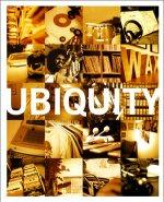 Ubiquity Records
