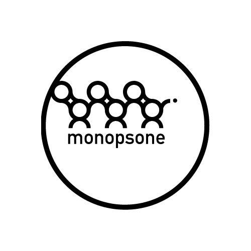 Monopsone