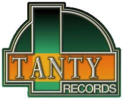 Tanty Records