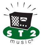ST2 Records