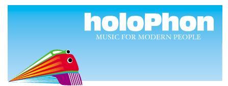 Holofon Records