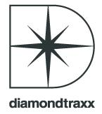 Diamondtraxx