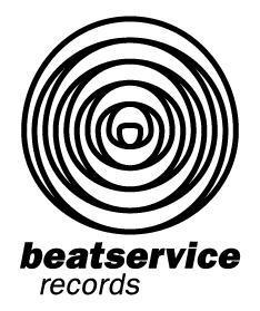 Beatservice