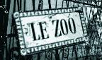 Zoo Recordings