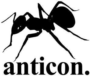 Anticon