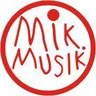 Mik Music