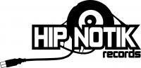 Hip Notik Records