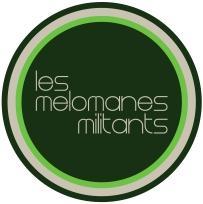 Les Mélomanes Militants