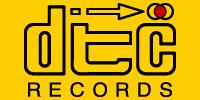 DTC Records