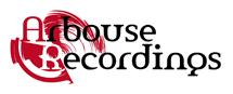 Arbouse Recordings