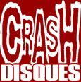 Crash Disques