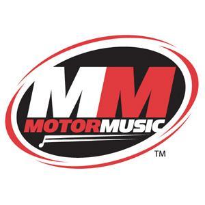 Motor music