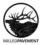 Milled Pavement records
