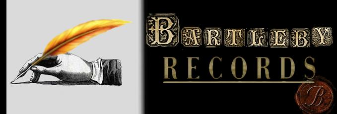 Bartleby records