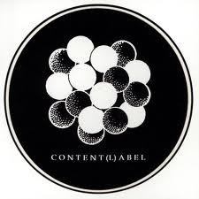 Content (L)abel