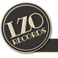 LZO records