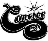 Concice records