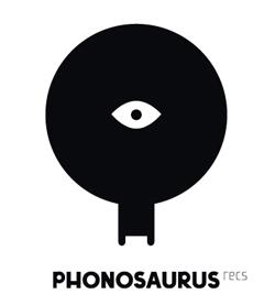 Phonosaurus Records