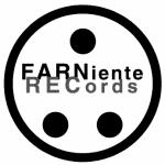 Farniente Records