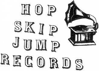 Hop Skip Jump Records