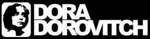 Dora Dorovitch