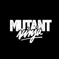 Mutant Ninja