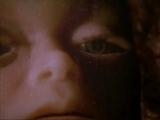 Vidéo clip : Teardrop