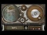 Vidéo trailer : Naphtaline Trailer