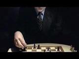 Vidéo clip : Sour Times