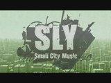 Vidéo clip : 7th Street