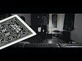 Vidéo clip : Insomniac Olympics