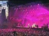 Vid�o concert : Sane